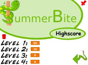 SummerBite