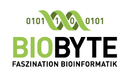 BioByte